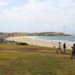 Sydney – Bondi Beach