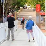 Mandurah - Perth