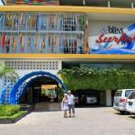 Bali – Unser Hotel