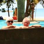 Bali - Beach Club