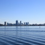 Perth – Skyline