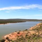 Kalbarri – Murchison River